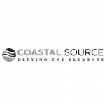 coastal-source-logo13